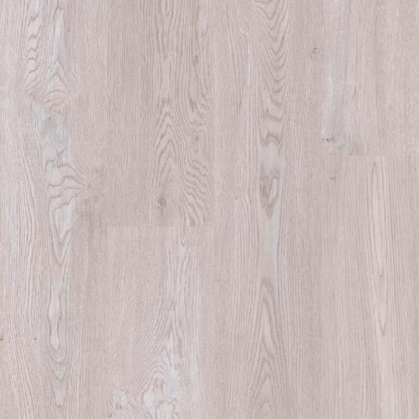 Laminat HRAST WHITE OILED – Prodaja i ugradnja – KROCM5552