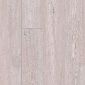 Laminat HRAST WHITE OILED RFXLOU-5552 | Floor Experts