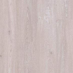 Laminat HRAST WHITE OILED RFXSTA-5552 | Floor Experts