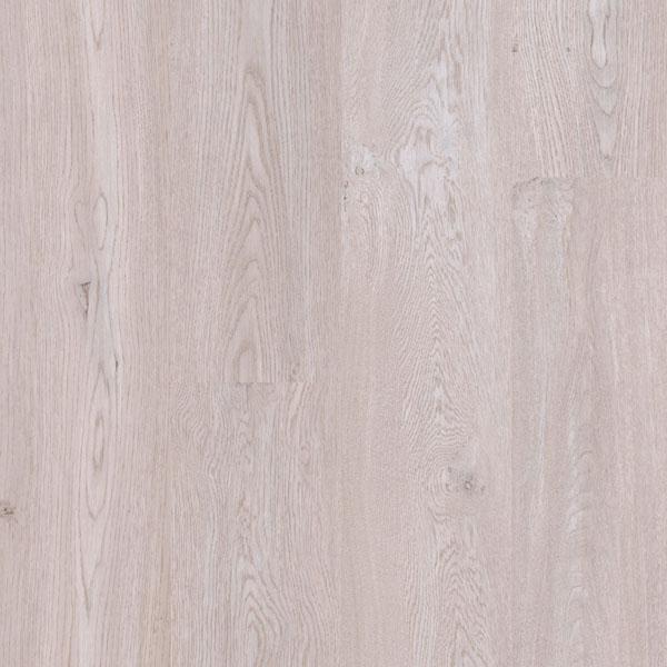 Laminat HRAST WHITE OILED – Prodaja i ugradnja – RFXSTA-5552