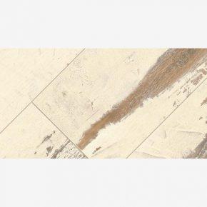 Laminat HRAST WHITE STUDIO VABCOS-814V   Floor Experts