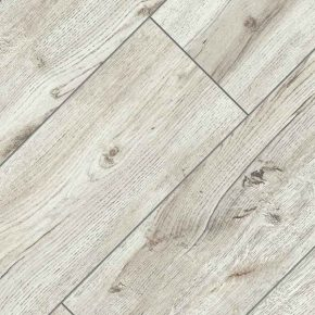 Laminat HRAST WHITE VABCOU-1207/0 | Floor Experts