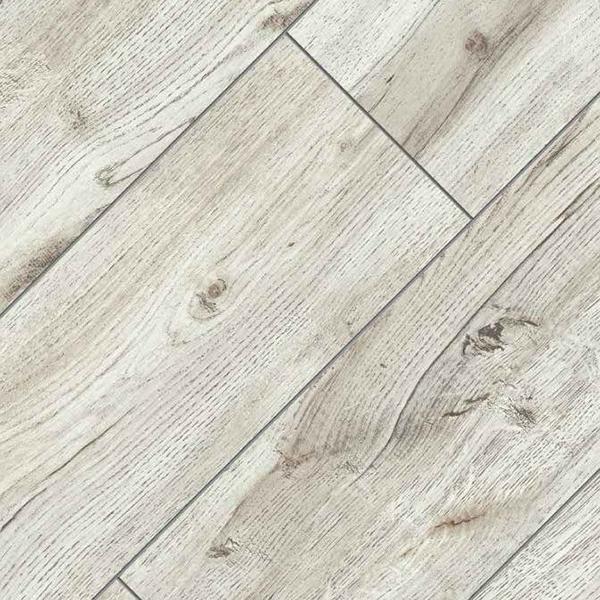 Laminat HRAST WHITE VABCOU-1207/0 | Floor Experts