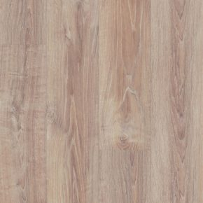 Laminat HRAST WHITEWASHED LFSFAS-2987/0 | Floor Experts