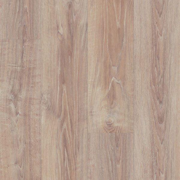 Laminat HRAST WHITEWASHED LFSFAS-2987/0 | Floor Experts