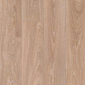 Laminat HRAST WILD LIMED SWPNOB2413 | Floor Experts