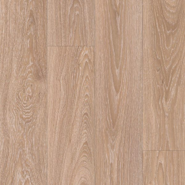 Laminat HRAST WILD LIMED SWPNOB2413 | Floor Experts