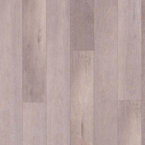 Laminat HRAST WOLFSBACK KROSNC-K268 | Floor Experts