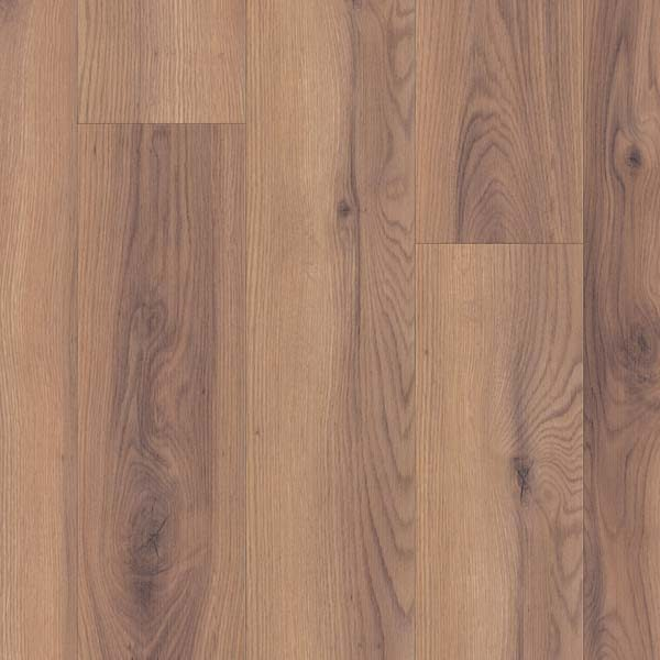 Laminat HRAST YUKATAN COSPRE-1085/0 | Floor Experts