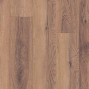 Laminat HRAST YUKATAN COSPRE-2196 | Floor Experts