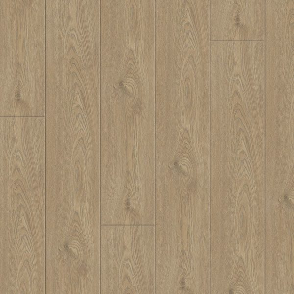 Laminat HRAST ZERMATT KSW01SOC-3033 | Floor Experts
