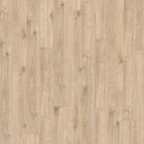 Laminat HRAST ZERMATT SAND BEIGE EGPLAM-L092/0 | Floor Experts