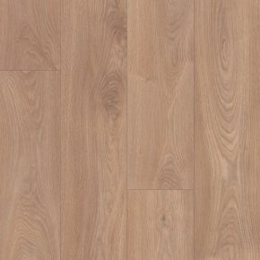 Laminat HRAST ZERMATT SWPSYN3033 | Floor Experts