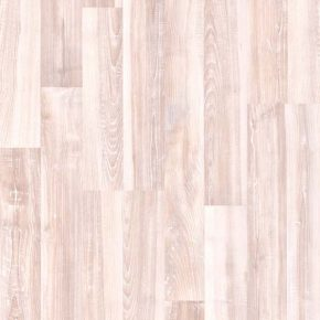 Laminat JASEN HELSINKI LFSACT-3007/0 | Floor Experts