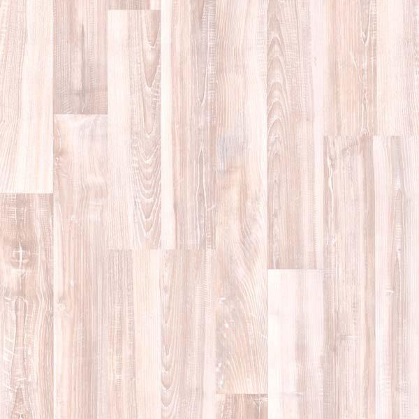 Laminat JASEN HELSINKI LFSACT-4118 | Floor Experts