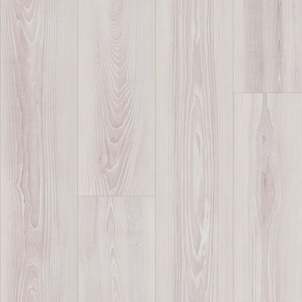 Laminat JASEN NORDIC LFSFAS-2989/0 | Floor Experts