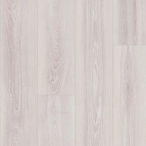 Laminat JASEN NORDIC LFSFAS-3090 | Floor Experts