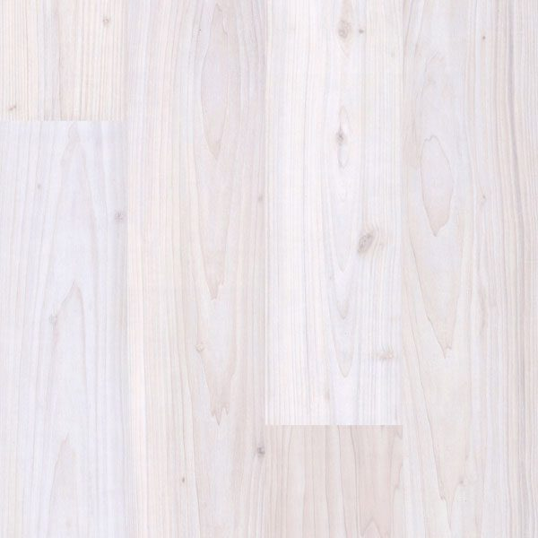 Laminat JASEN RIVENDELL KROKFSK034 | Floor Experts