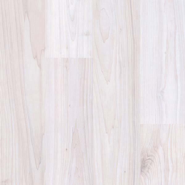 Laminat JASEN RIVENDELL RFXSTA-K034 | Floor Experts