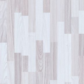 Laminat JASEN SCANDINAVIAN RFXCLA-8643 | Floor Experts
