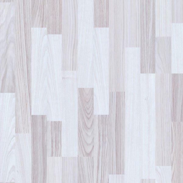 Laminat JASEN SCANDINAVIAN RFXCLA-8643 | Floor Experts
