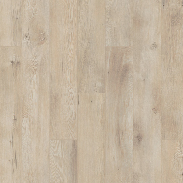 Laminat K275 HRAST HUNTSMAN KROVSC-K275/0 | Floor Experts