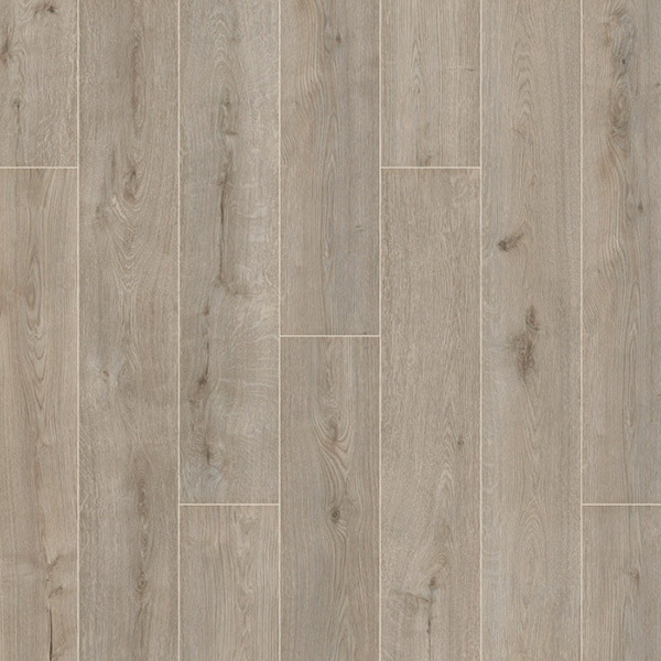 Laminat K325 HRAST SHADOW SILVER KROSNC-K325/0 | Floor Experts