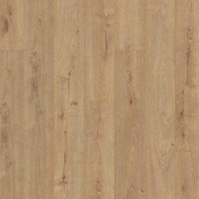 Laminat K326 HRAST SUNDANCE KROSNC-K326/0 | Floor Experts
