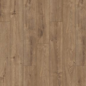 Laminat K327 HRAST HILLSIDE KROSNC-K327/0 | Floor Experts