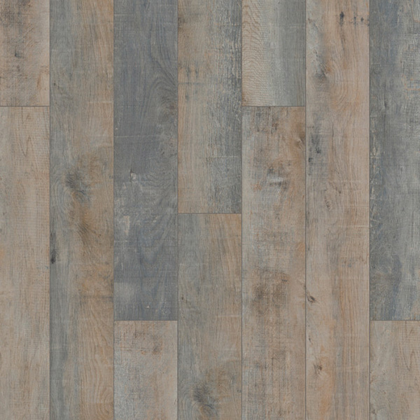 Laminat K328 HRAST OLD GRIZZLY KROVSC-K328/0 | Floor Experts