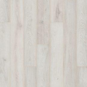 Laminat K336 HRAST ICEBERG KROFDV-K336/0 | Floor Experts