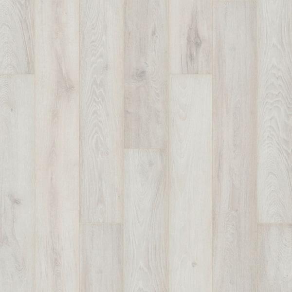 Laminat K336 HRAST ICEBERG KROVSC-K336/0 | Floor Experts
