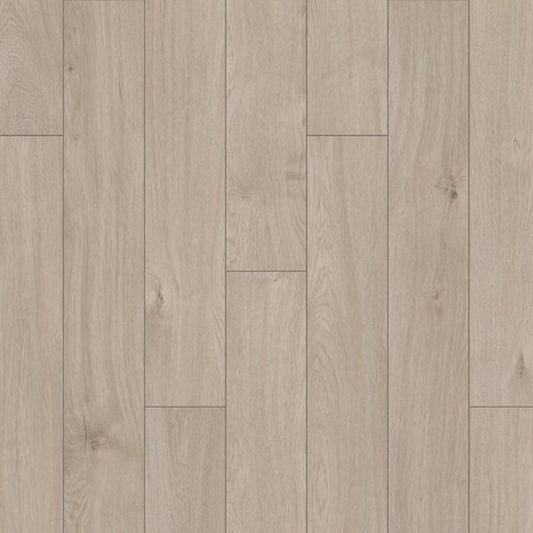 Laminat K337 HRAST HAYLOFT KROVSC-K337/0 | Floor Experts