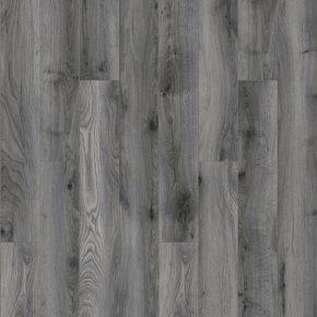 Laminat K375 HRAST TOMAHAWK KROFDV-K375/0 | Floor Experts