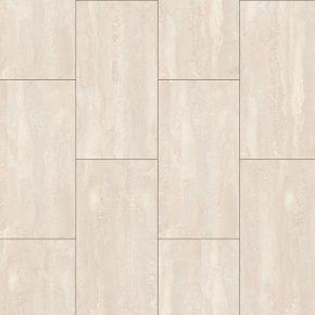 Laminat K385 ICE FLOW KROSIC-K385/0 | Floor Experts