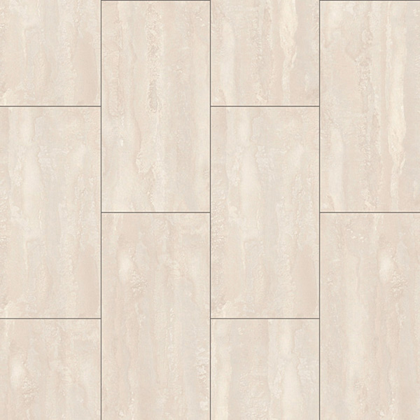 Laminat K385 ICE FLOW KROSIC-K385/0 | Floor Experts
