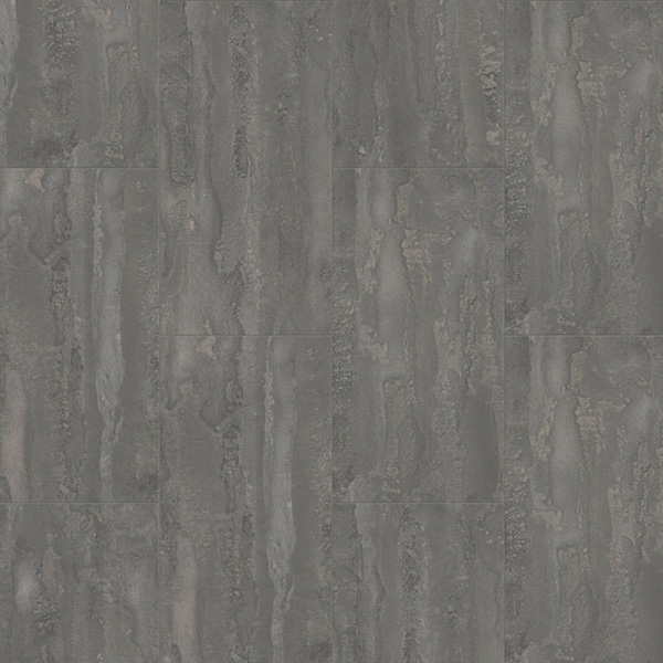 Laminat K386 ANTHRACITE FLOW KROSIC-K386/0 | Floor Experts