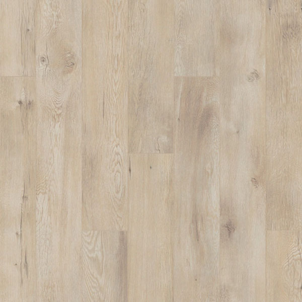 Laminat K386 HRAST AVOLA ORGSPR-K275/0 | Floor Experts