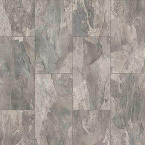 Laminat K387 SILVERADO SLATE KROSIC-K387/0   Floor Experts
