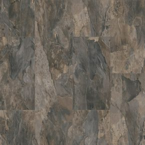 Laminat K388 PEWTER SLATE KROSIC-K388/0 | Floor Experts