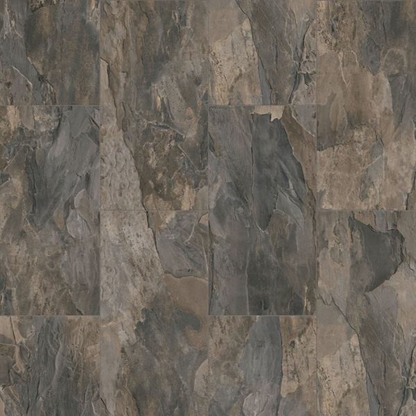 Laminat K388 PEWTER SLATE KROSIC-K388/0 | Floor Experts