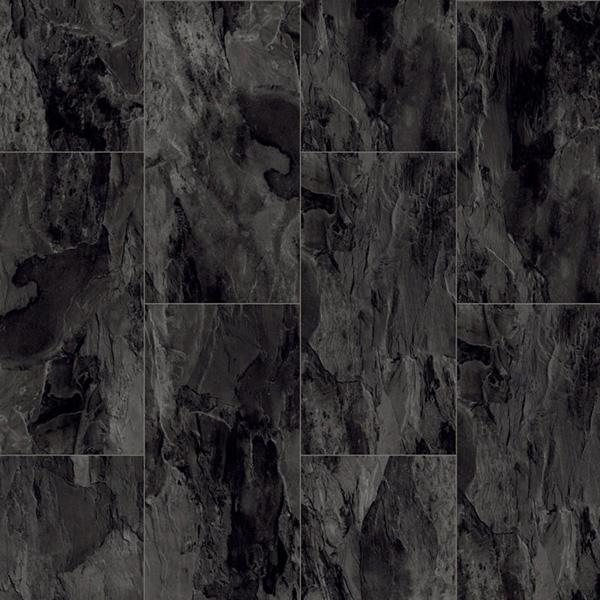 Laminat K389 NIGHTFALL SLATE KROSIC-K389/0 | Floor Experts
