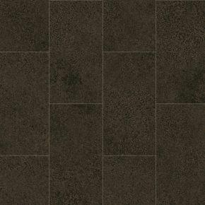 Laminat K390 IRON FORGE KROSIC-K390/0 | Floor Experts