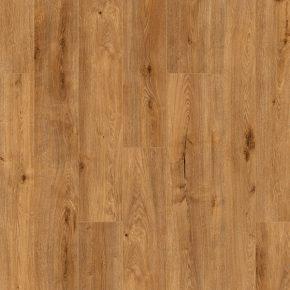 Laminat K391 HRAST SKYLINE KROSNC-K391/0 | Floor Experts