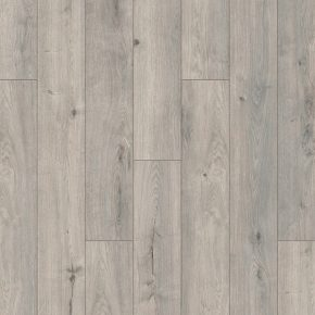 Laminat K392 HRAST ATOMIC KROSNC-K392/0 | Floor Experts