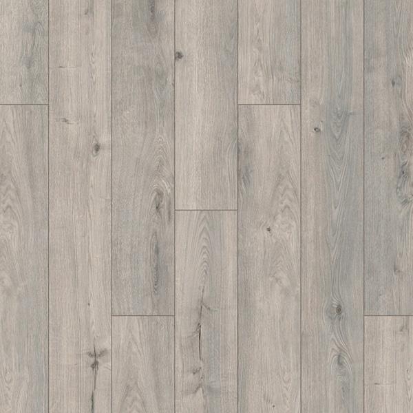 Laminat K392 HRAST ATOMIC KROSNC-K392/0 | Floor Experts