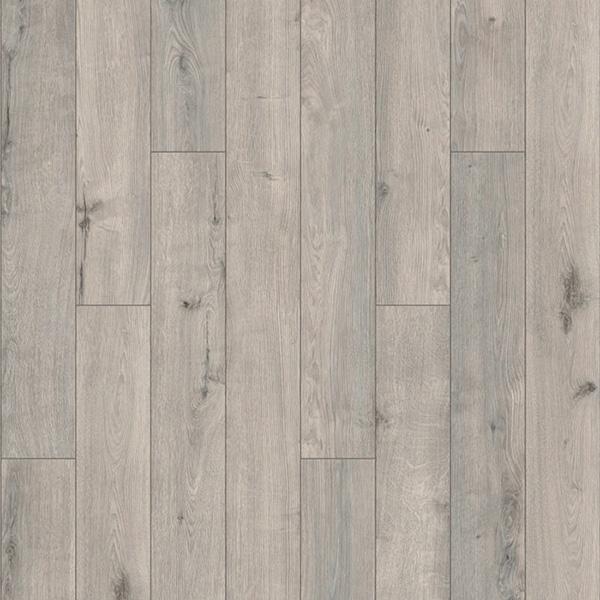 Laminat K392 HRAST ATOMIC KROTIP-K392/0 | Floor Experts