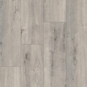 Laminat K392 HRAST ATOMIC KROVSW-K392/0 | Floor Experts