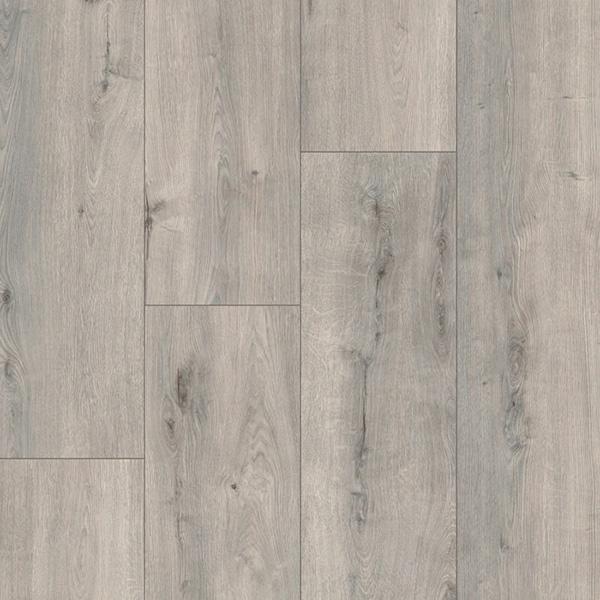 Laminat K392 HRAST ATOMIC KROVSW-K392/0 | Floor Experts