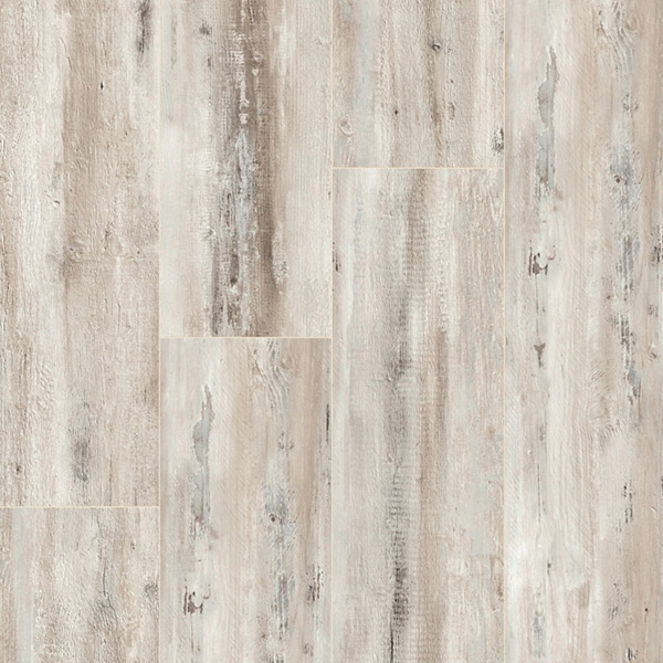 Laminat K393 BOR STONERUSH KROVSW-K393/0 | Floor Experts